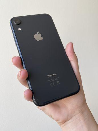 Iphone xr 128gb używany na sprzedaż