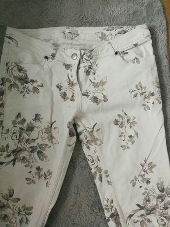 Spodnie Promod 40