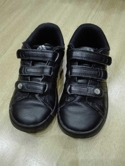 Buty adidas stan bdb Starogard Gdański - image 1
