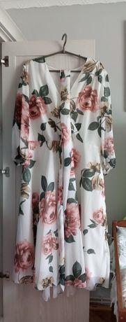 _Продам плаття _