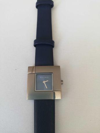 ELIXA zegarek damski