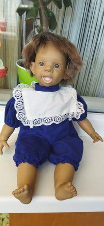 Характерна кукла рост 37