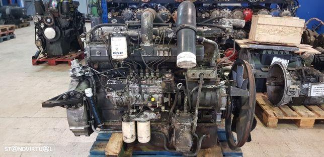 Motor DAF 2300 / 2500 /2700