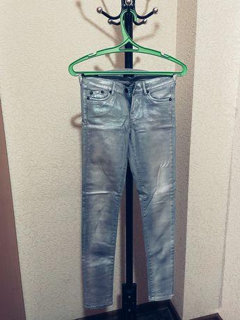 Женские джинсы Pepe Jeans оригинал