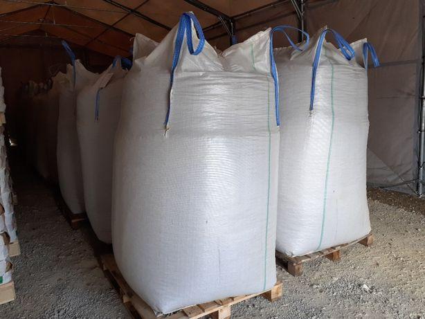 Młóto browarniane suszone jęczmienne - non gmo - suche - dostawa