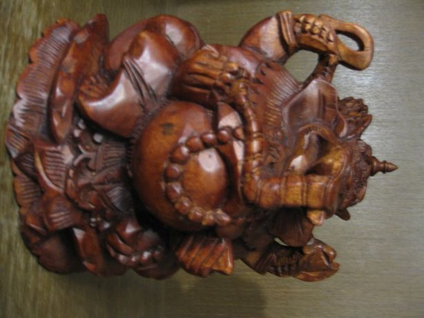 Продам статуэтку из Индонезии