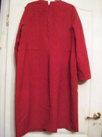 Продается коллекция платьев советских времен