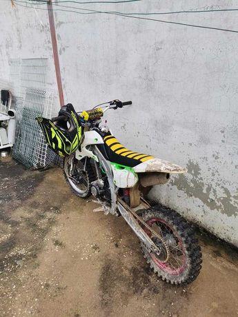 mota orion agb 200cc -tt