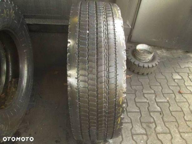 305/70R22.5 Michelin Opona ciężarowa XDA2+ Napędowa 5 mm