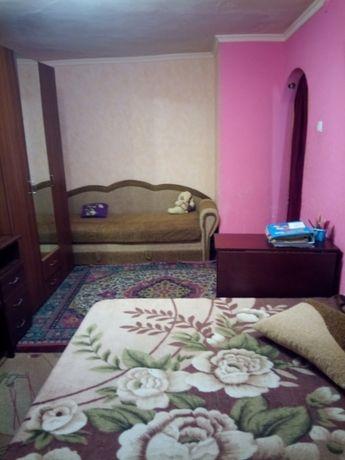 Однокомнатная квартира в Миргороде на долгосрочную аренду.