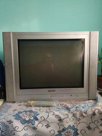 Телевізор патріот
