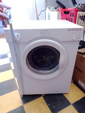 Máquina secar roupa Jocel
