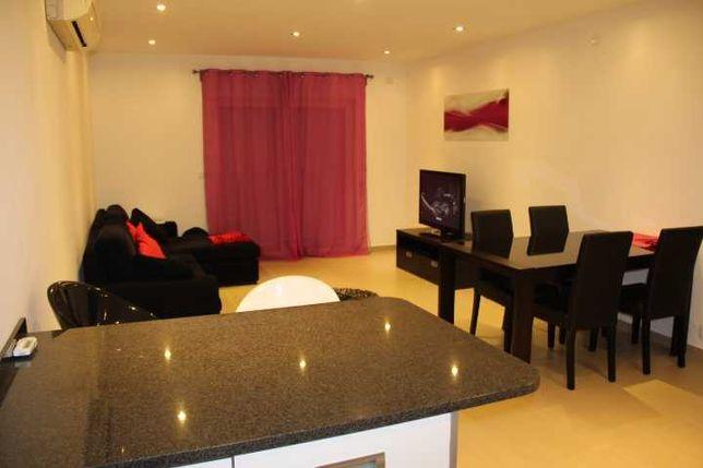Apartamento Férias Nazaré T3 c/ Garagem Setembro