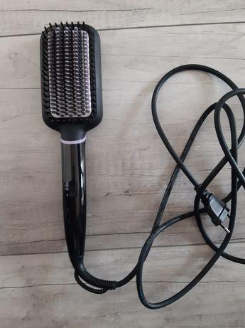 Szczotka do włosów prostowania Philips BBH 880