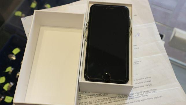 iPhone 7 32gb Nowa bateria -dokumenty