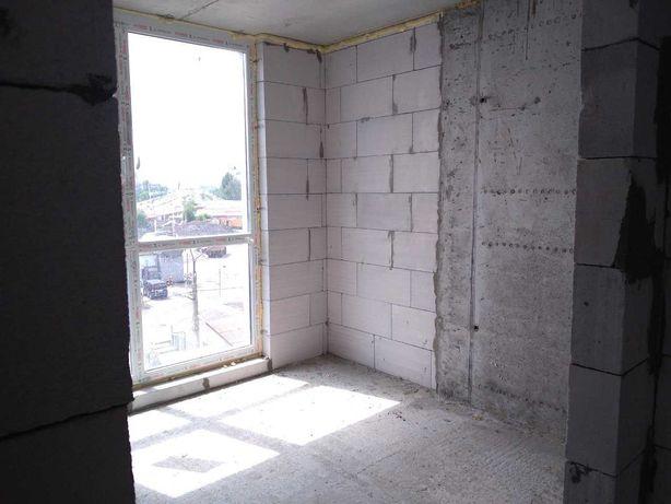 Продается квартира-студия Дарницкий район 1 063 842грн