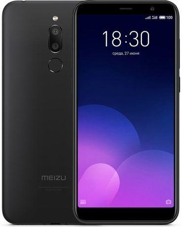 Meizu m6t обмен на iPhone 6,SE