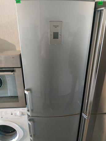 Холодильник Electrolux Rex