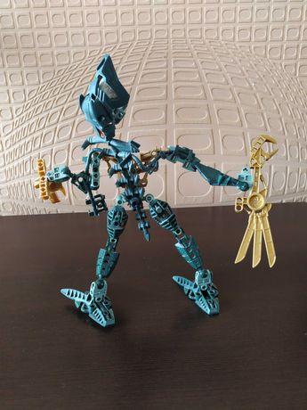Roboty Bionicle