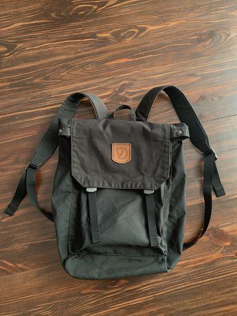 Туристический рюкзак fjallraven foldsack g-1000