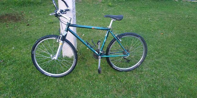 Велосипед Бучач!!