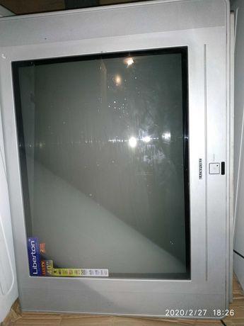 Телевизор Rainford 40 не включается