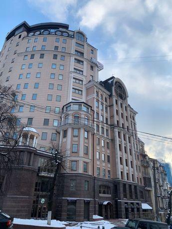 ‼️Центр Льва Толстого Золотые ворота метро Университет 82 м2 2 комнаты