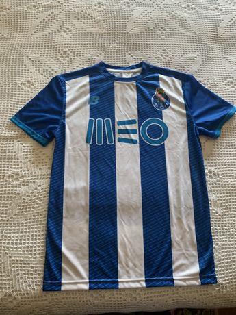 Tshirt M FCPorto