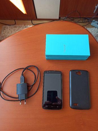 Huawei Honor HOLLY 3c HOL-U19 BW DUAL SIM 1GB/16GB
