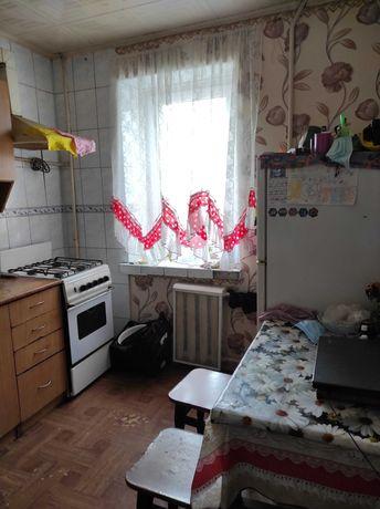 Продам 2-х комнатную квартиру ул. Покровская, улучшенная планировка
