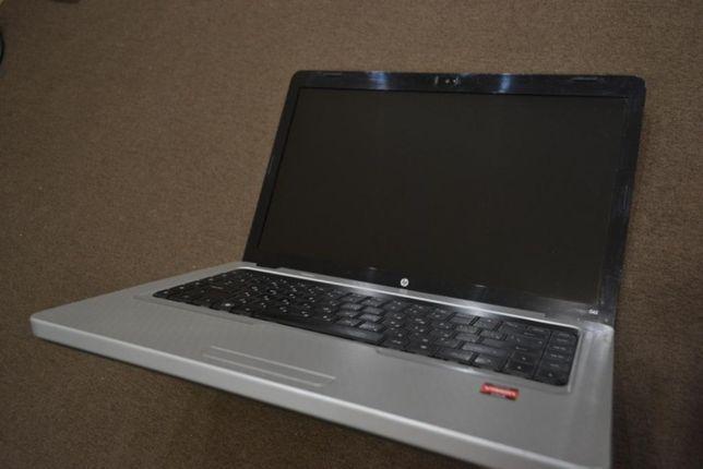 Ноутбук HP G62-a55ER (WZ768EA)