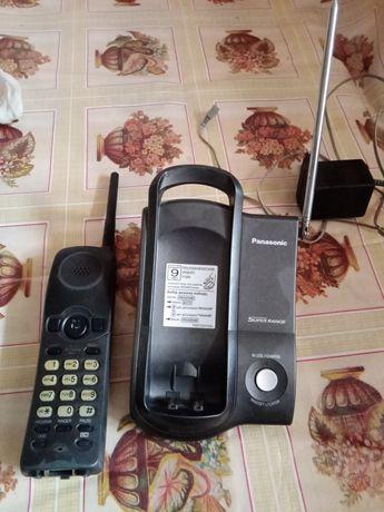 Продам Panasonic телефон трубку