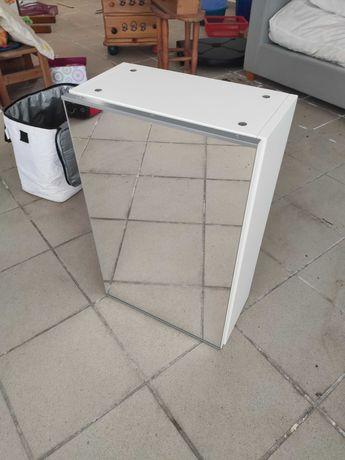 IKEA LILLÅNGEN - Armário WC