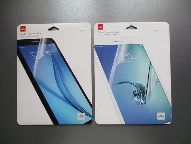 Зaщитная пленка для Samsung Gаlаxy Tаb S2 9.7 Tаb E 9.6 t560 t561