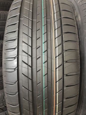 Літні шини 235/60/18 Michelin Latitude Sport 3