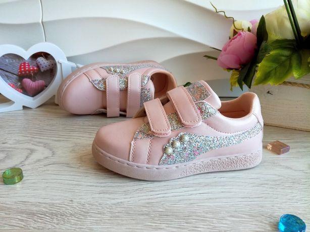 Кросівки 32розмір