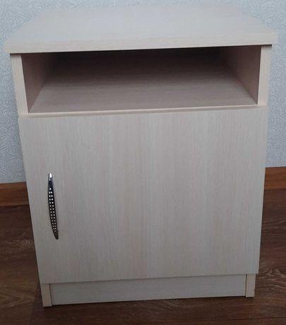 Тумбочка   ТП-02