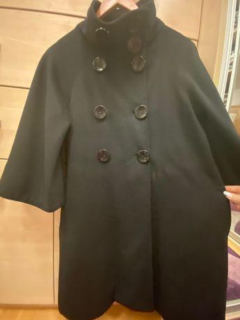Пальто жіноче S-M, кардіган, куртка, плащ