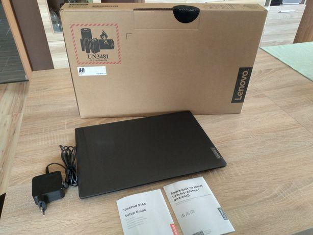 Laptop Lenovo A6 8GB SSD512 Radeon R4 Win 10