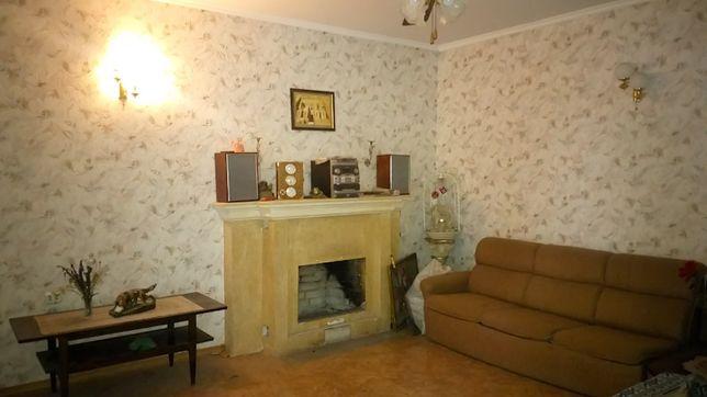 Продается дом в Терновке
