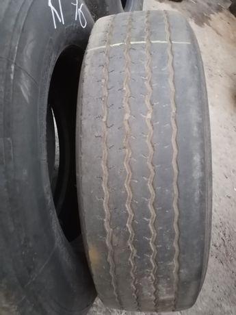 Грузовые шины бу 265/70R19,5 AEOLUS .