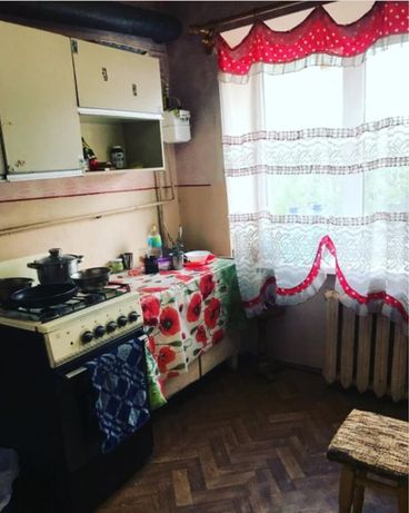 Оренда 1 кім.кв по вул. Галицька ( музична школа )