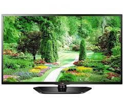 Telewizor Led 37cali LG stan bdb
