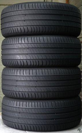 205/55 R17 Резина лето б.у. Michelin Primacy 3 склад