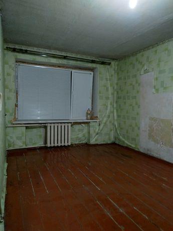 Продажа! Однокомнатной квартиры с индивидуальным отоплением