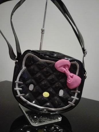Carteira para Crinaça da Hello Kitty