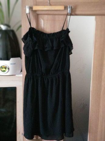 Платье летнее для беременных h&m плаття для вагітних