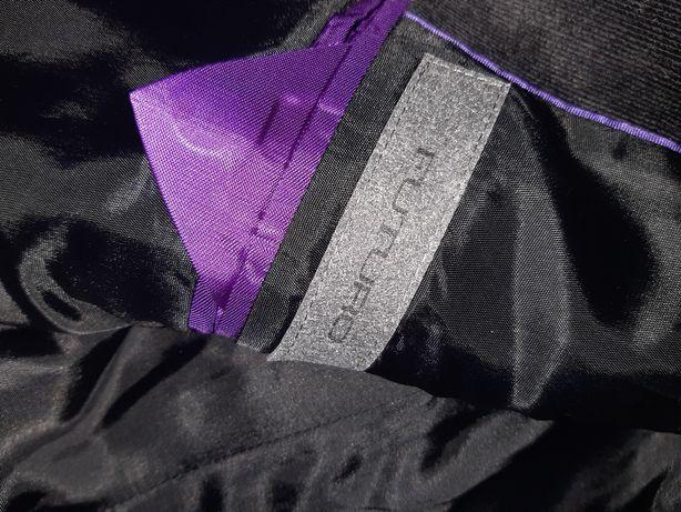 Пиджак новий Futuro