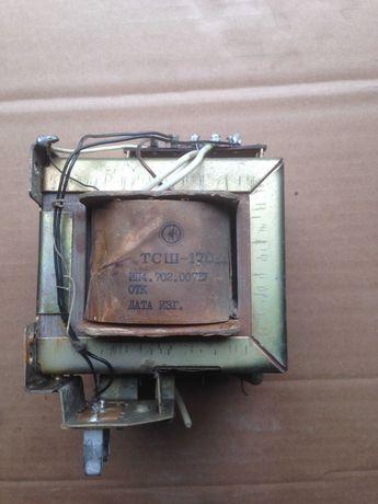 Тансформатор ТНШ-170