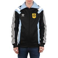 Męska Bluza Adidas Argentina TT F77288 NOWA